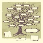 family-tree-template-small